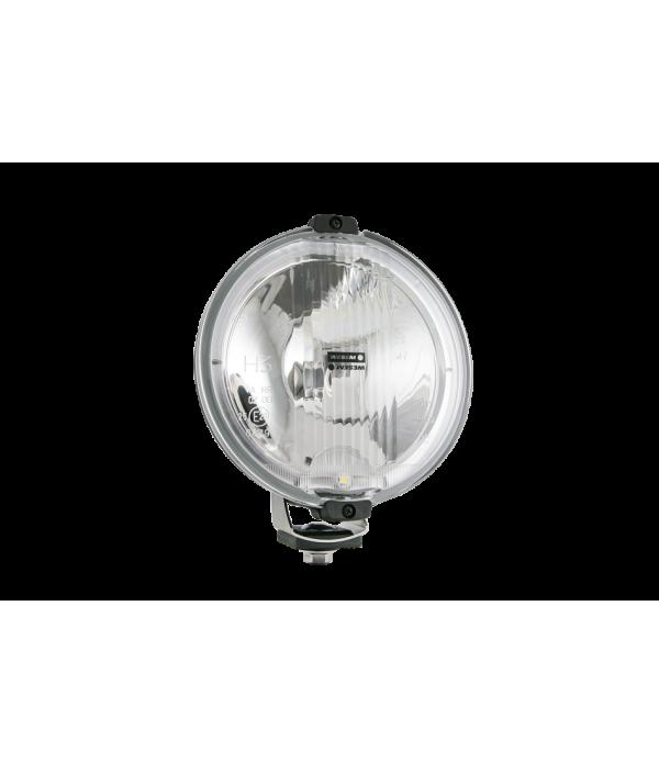 Proiector, LED Ring, sticla alba, HOS2. 38806 Wese...