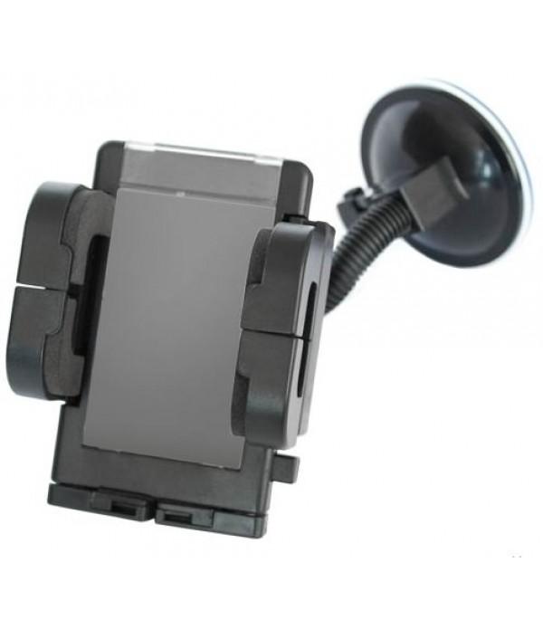Suport universal telefon - Automax