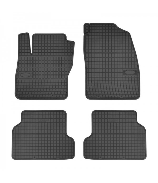 Set covorase Ford Focus II 2004-2010