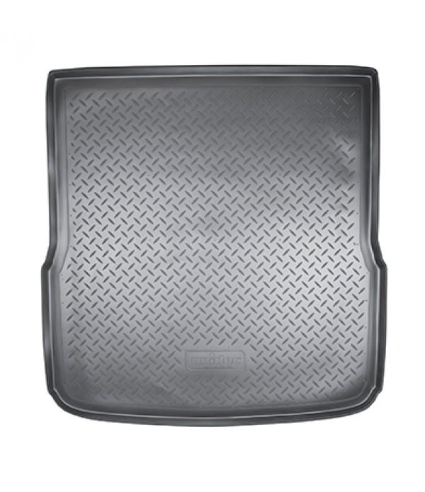 Tavita portbagaj AUDI A6 (4F:C6) (AVANT); AUDI ALL...