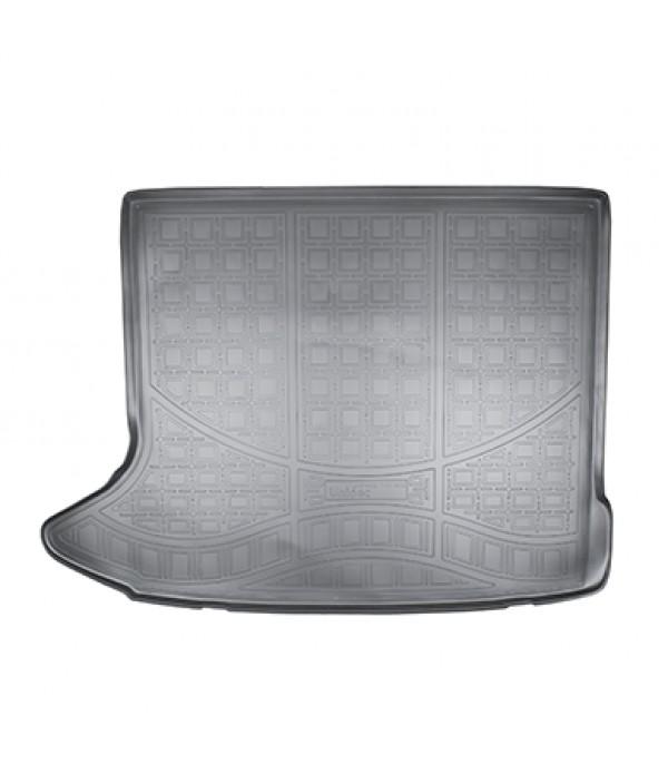 Tavita portbagaj AUDI Q3 (8U) (2011-)